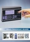 BSTech Fingerprint Reader