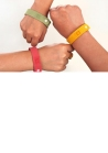 Anti-mosquito Bracelet Eco-friendly Silicone Good Quality Competitive Price OEM/ODM Service Samples Available