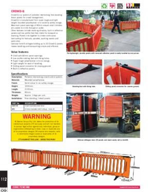 q fence barriers,buy fence barricades,safety barrier import,q fence importers,q fence buyers,q fence importer,buy q fence,q fence buyer,