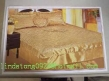 Cotton Bedding Set (Manufacturer)