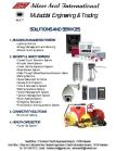 Mufaddal Engineering & Trading