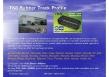 Qingdao TKS Rubber Track Co., Ltd