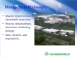 Ultra Jen Industrial Co., Ltd.