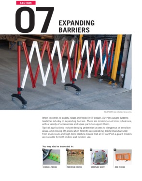 expanding barriers importers,expanding barriers buyers,expanding barriers importer,buy expanding barriers,expanding barriers buyer,