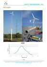 Wind Turbine (500W)