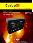 CarboSil Silver