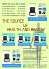 Pain Relief Equipments