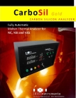 CarboSil Gold