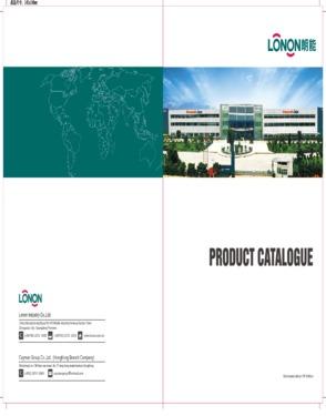 Cayman Group Company Limited