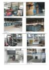 victory industry development co., ltd