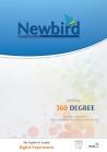 Newbird Web Solutions