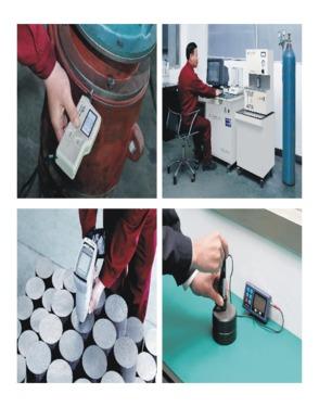 Zhejiang Hengfengtai Gear Reducer Mfg Co., Ltd