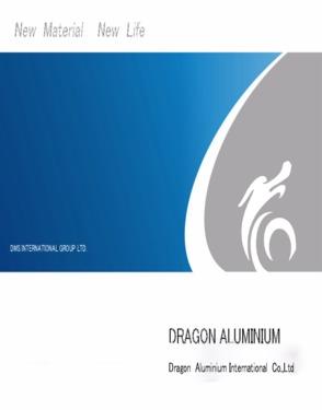 Foshan professional factory aluminum panel curtain wall