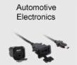 Junjia Electronics Technologies(Dong Guan)Co., LTD