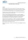 Global Market Report of DL-Alanine