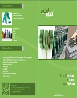 Excel Plast Tunisie