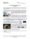 ViewMobile Satellite TV  Box