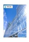 Shenzhen Sun Global Glass