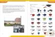 Prosperity enamel development (international)CO., LTD