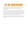 EU Group