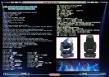 Guangzhou Lonwin Professional Lighting &Audio Equipment Co., Ltd.
