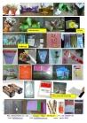 Yiwu Jufeng plastic Co., LTD