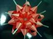 LED Decorative Flowers