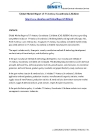 Global Market Report of 17-Acetoxy-5a-androsta-2, 16-diene