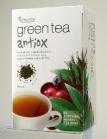 Green Tea Antiox - Morlife Tea