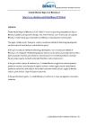 Global Market Report of Benalaxyl