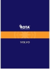 VOLVO TRUCK SPARE PART (ISO 9001:2000 and ISO/TS16949:2002)