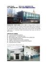 Sichuan Hero Tools Co., ltd