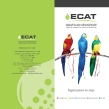 ECAT Flexo Ink
