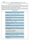 Shenzhen Xin Heng Tong Electronics Co., LTD