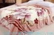 Travel Blanket(manufacturer)