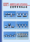 Shyuan Fong Enterprise Co., Ltd.