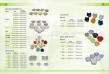 Xiamen Lantianwei Import & Expot Co., Ltd.