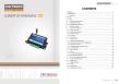 industry gsm alarm system GSM RTU CWT5010