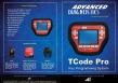 T-Code Pro Car Key Programmer