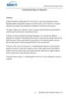 Global Market Report of Ibuprofen