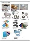Yii Cherng International Ltd.