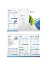 YngYuh Electronic Co., Ltd.