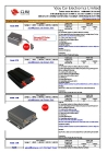 Vjoy Car Electronics Limited