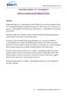 Global Market Report of 1'-Acetonaphthone