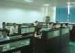 Shenzhen GoldenFlower Technology Co., Ltd.
