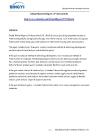 Global Market Report of Valeronitrile