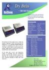 Hangzhou Ruicheng Instrument Co., LTD.