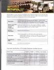 Bitumix Bitupol BP