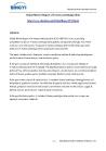 Global Market Report of 4-Acetoxymethylpyridine