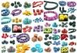 Sunshine Beads & Accessories Co, Ltd
